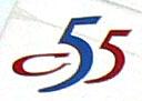 C55 Segelzeichen
