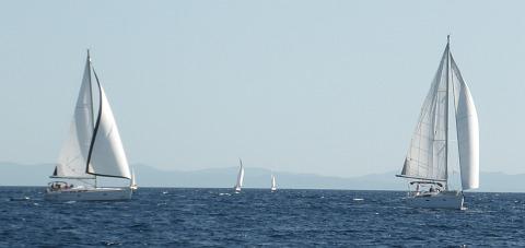 Flottille