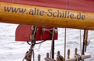 Alte-Schiffe.de