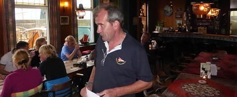 Restaurant Prinzenhof