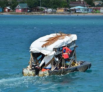 Boatboy 2