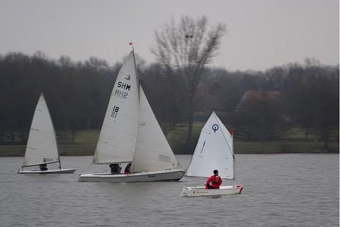 pre-season-sail